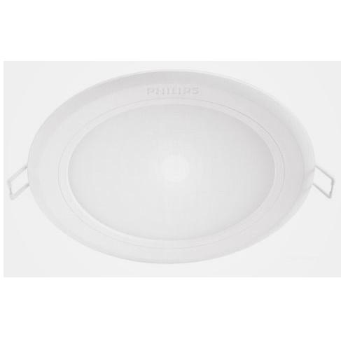 59512 閃適 LED 薄型嵌燈
