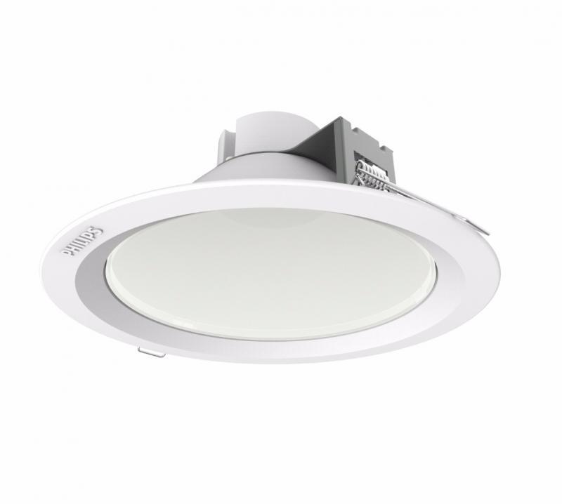 Smart Led DN908B 崁燈