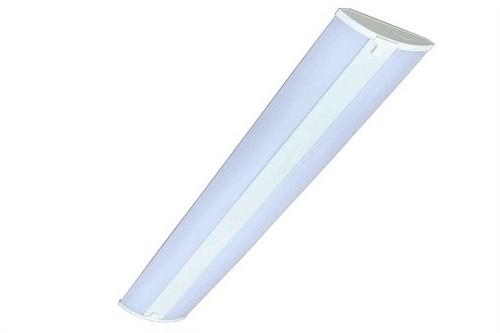 Smart LED 吸頂燈 SM901C 二尺